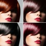 Negative Effects of Using Chemical Hair Dyes