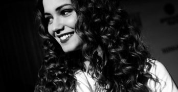 Helpful Tips on How to Take Care of Your Long Curly Hair