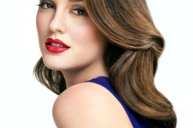 Interesting Facts on How to Have a Victoria Secret Model Hair
