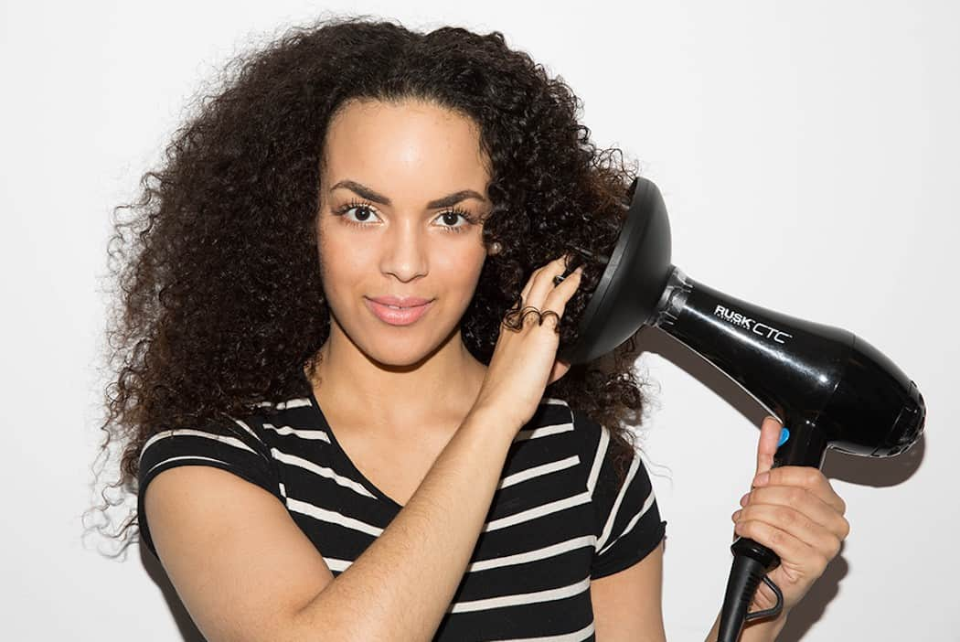 Best Diffuser For Curly Hair July 2018 Buyers Guide And Reviews