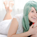 15 Helpful Green Hair Tips