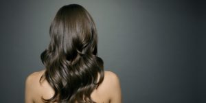 The Best Remedy to Bring Back Your Healthy Hair