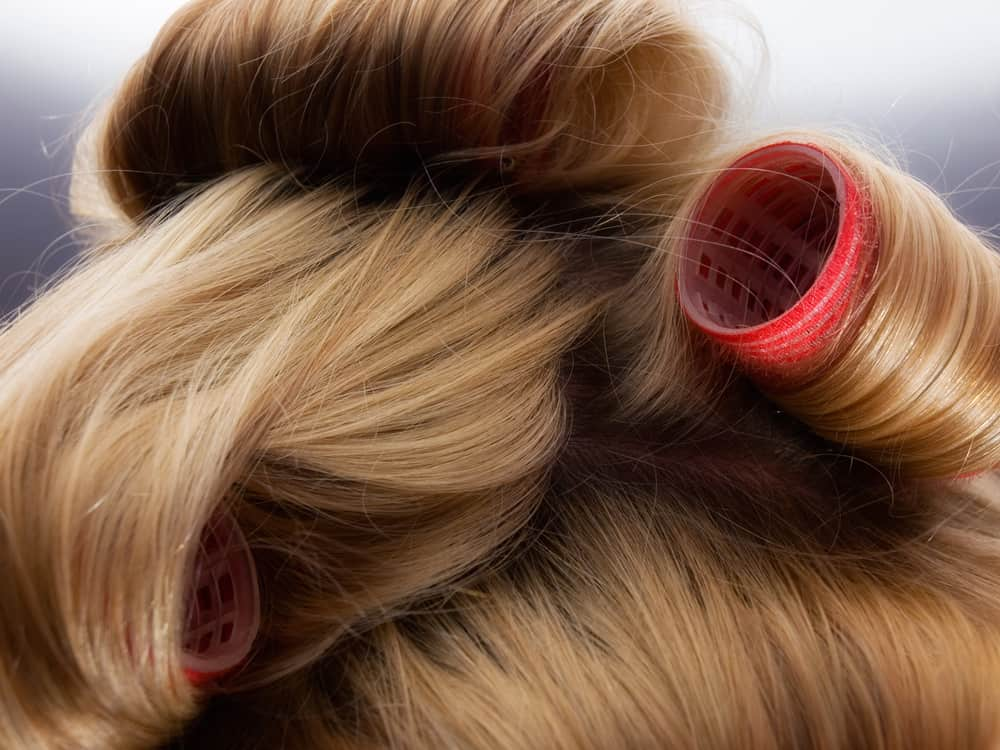 things you need to know before curling your hair