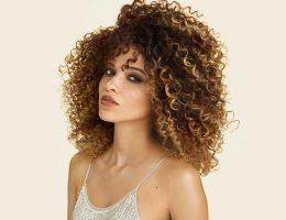 Life-Changing Hacks- Natural Curly Hair Care Tips