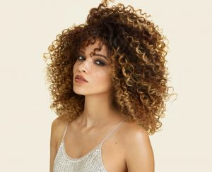 Life-Changing Hacks- Natural Curly Hair Care Tips