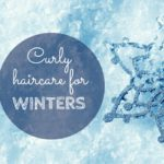 hair care tips in winter