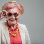 5 Helpful Tips on How to Take Care of Elderly Person's Hair