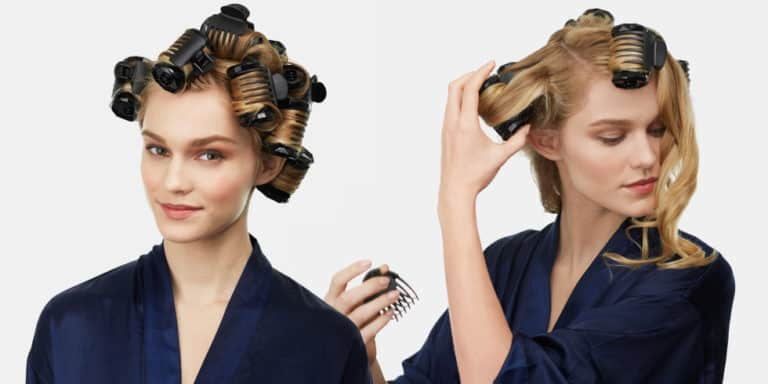 Best Hot Rollers May 2018 Ultimate Buyers Guide and Reviews
