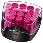 Conair Compact Multi-Size Hot Rollers