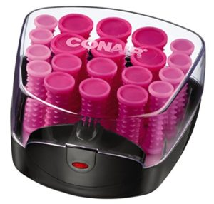 Conair Compact HairSetter Review