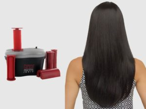 Best Hot Rollers for Fine Hair Review (A Comprehensive Buying Guide)