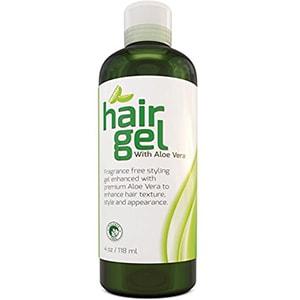 Sexy Hair Gel