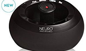 Paul Mitchell Neuro Cell Premium Hot Roller System Review