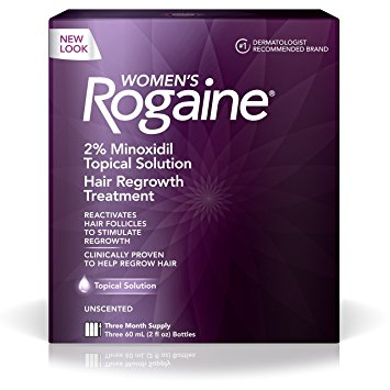 product for hair growth