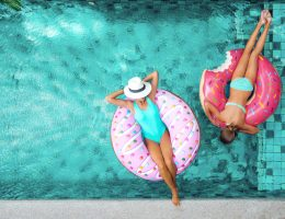 6 Simple Summer Hair Care Tips to Enjoy this Warm Season Without Worries