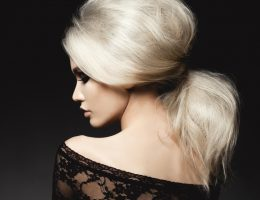 Best Hair Care Routine for Bleached Hair: The Dos and the Don'ts