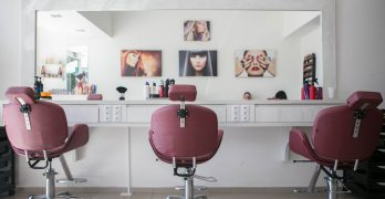 15 Things Your Hairstylist Wants You to Know but Won't Tell You