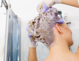Find the Best Purple Shampoo to Meet Your Blond Hair Needs