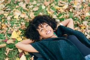 Hair Care Tips for Autumn: Have a Wonderful Mane in Every Season