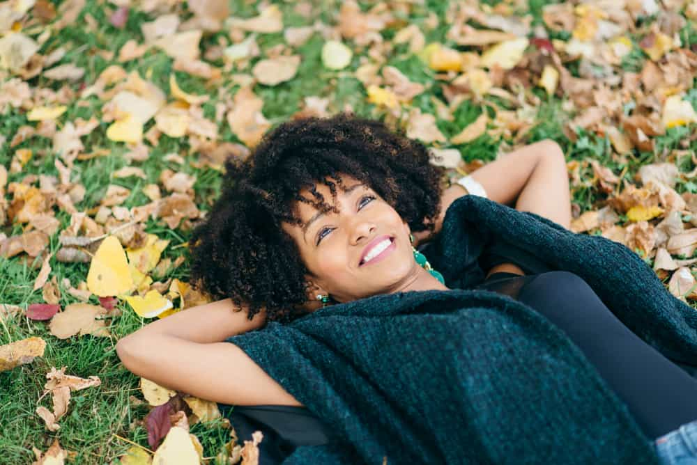 hair care tips for autumn