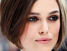 Celebrities Best Short Straight Hairstyles: Say Goodbye to Plain Jane