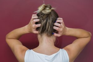 The Best Hair Products for Sensitive Scalp