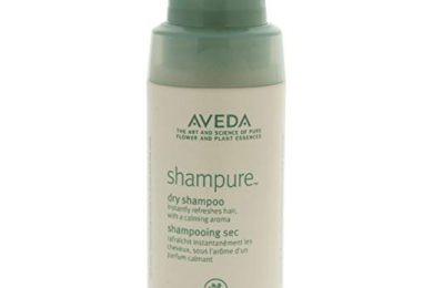 Top Six Dry Shampoos that Actually Work