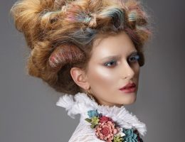 7 Iconic Hairstyles