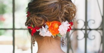 10 Trendy Hair Accessories you Should be Wearing