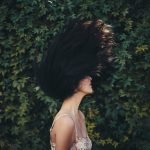 what your hair is trying to tell you