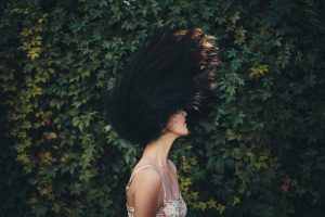 What is your hair trying to tell you?