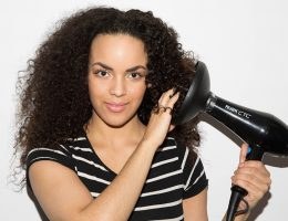 Best Diffuser for Curly Hair 2019 – Buyer's Guide and Reviews