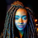 Healthy Dreadlocks: Ultimate Guide to Take Care of your Dreadlocks
