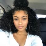 3 Versatile Hairstyles for Long Natural Curly Hair
